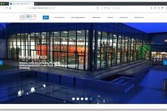 Referenzprojekt Digitale PR, Screenshot 04/2019 Jörg Herrlinger